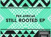 Pex Africah - Bayeza ft. Mobi Dixon &  Songz